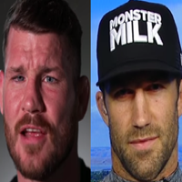 rockhold-bisping_small
