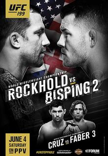ufc199_Rockhold_vs_Weidman_2