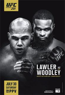 UFC_201_event_poster