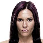 cat zingano small