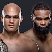 ufc 201-lawler-woodley_thumb