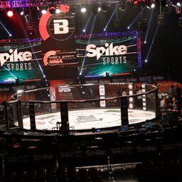 Podcast: Bellator 160 recap with El Fatom
