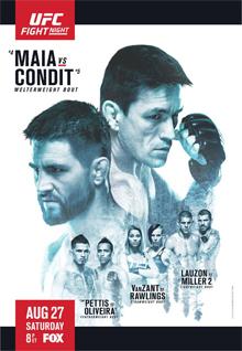 UFC_Vancouver_main_event