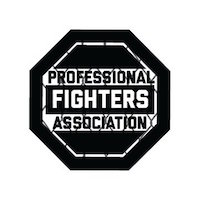 fighter union_PFA_1
