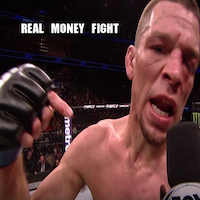 nate diaz real money fight1_thumbnail