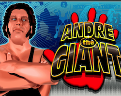 andre-the-giant-slot-machine