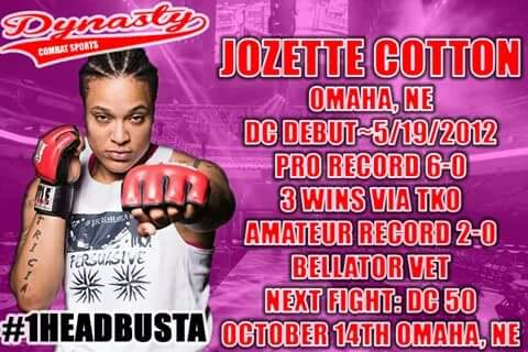 jozette-cotton_dc50