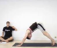 yoga-for-bjj