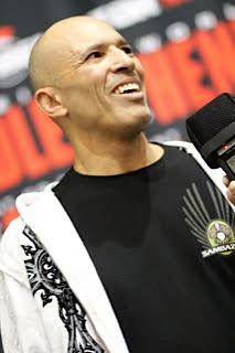 royce-gracie-bellator