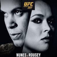ufc-207-amanda-nunes-vs-ronda-rousey-square-poster-750