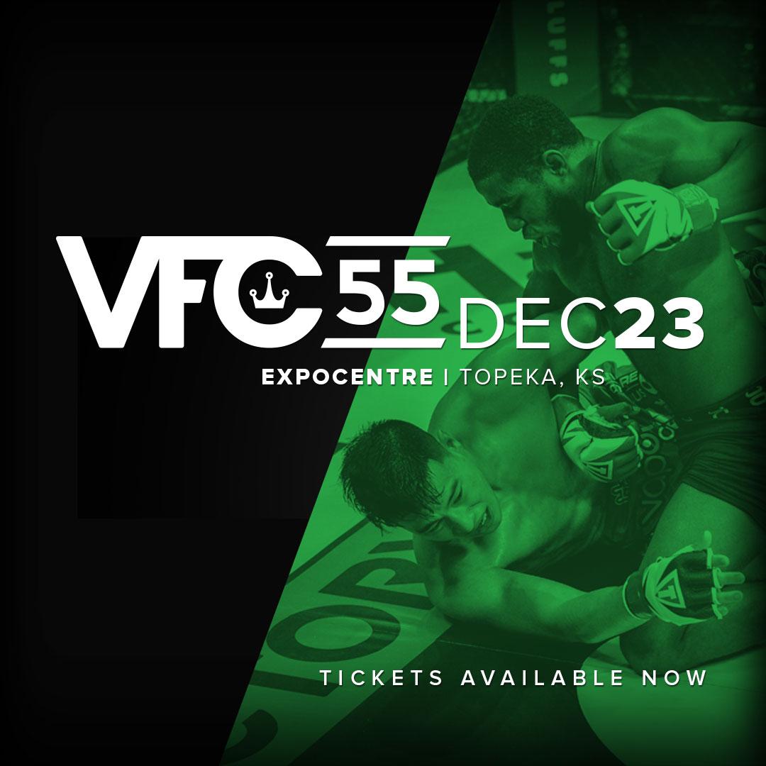 vfc55_event
