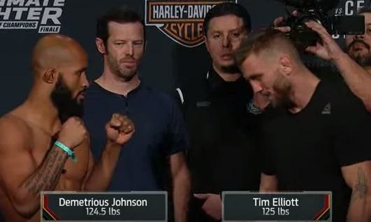 johnson-elliott-tuf24finale