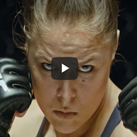 rousey-ufc207-preview-vid