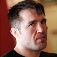 Chael Sonnen fired from Celebrity Apprentice for cheating