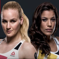 shevchenko vs pena_ufc_on_fox_23