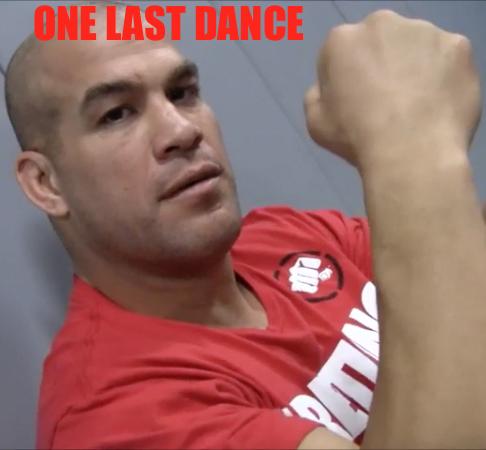 tito_ortiz_last_dance