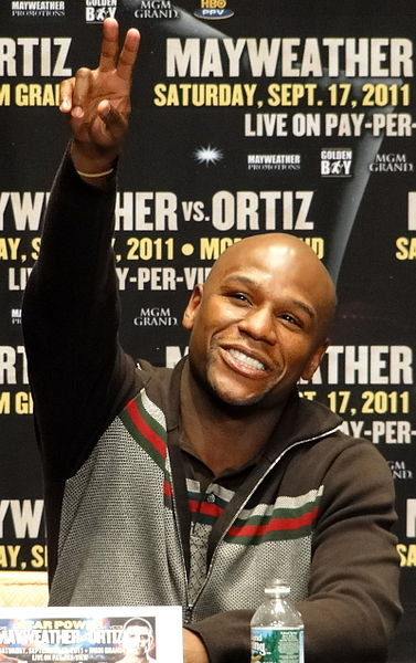 377px-Floyd_Mayweather,_Jr._June_2011