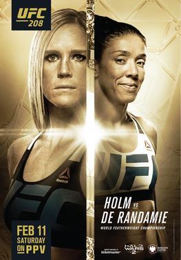 UFC_208_poster0