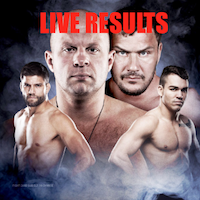 bellator 172 live results_1