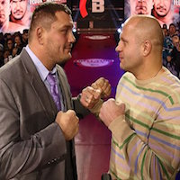 fedor vs mitrione_thumbnail