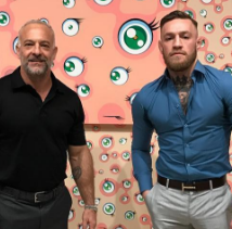 fertitta-mcgregor