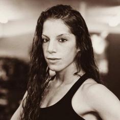 Marisaa Messer