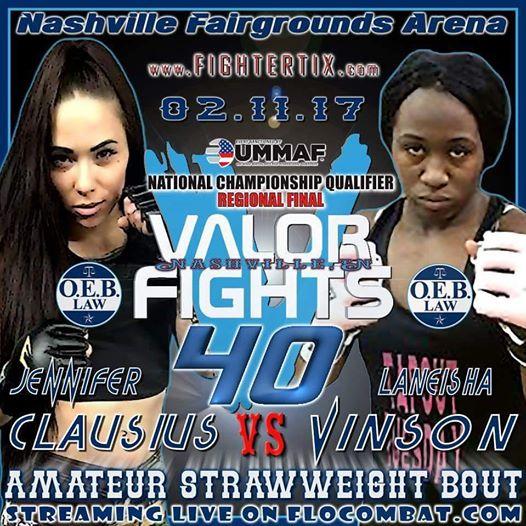 valor fights 40_clausius vs finson