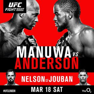 UFC_london_event_poster