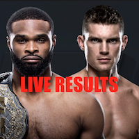 ufc 209 live results_1