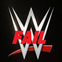 wwe-fail_featured