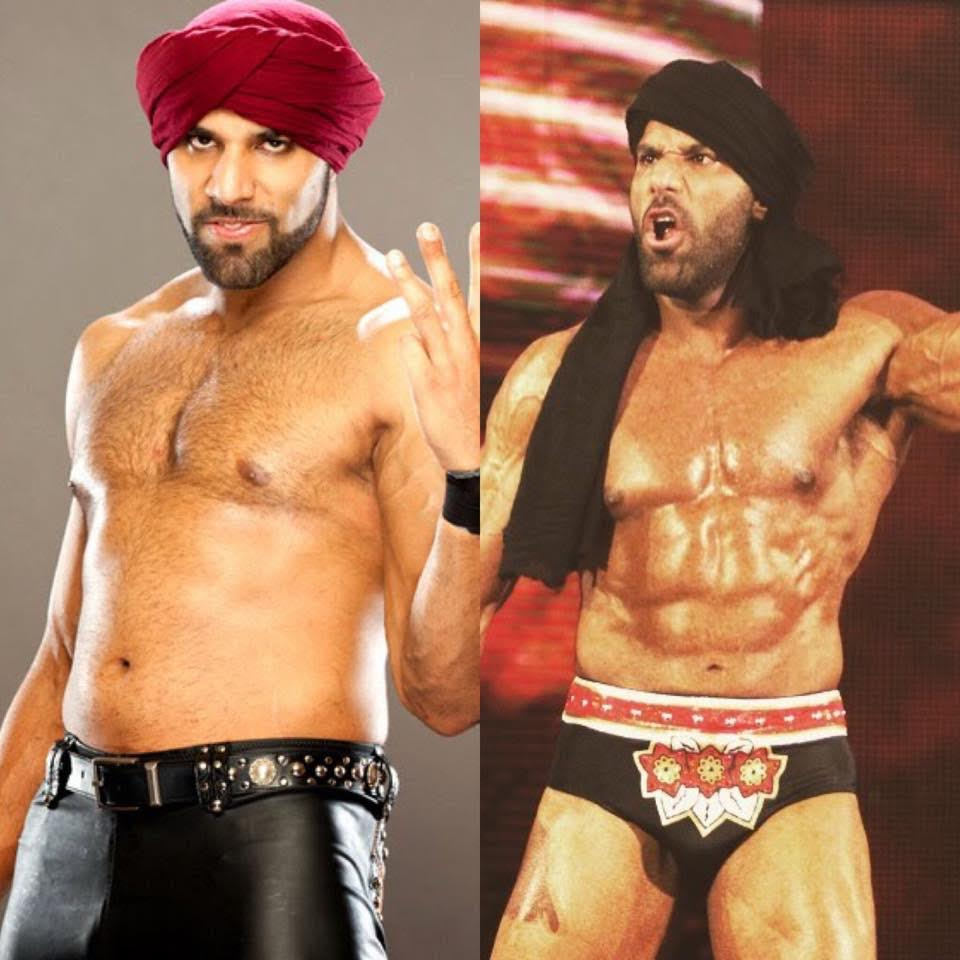 Jinder-Mahal-new-physique