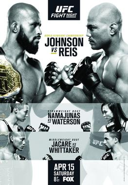 UFC_FOX_24