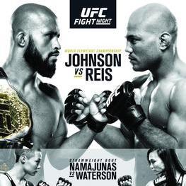 UFC_FOX_24_thumb