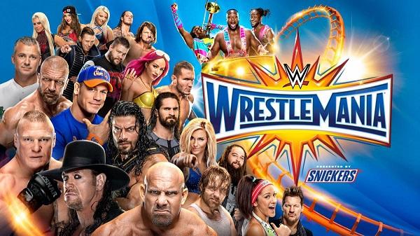WrestleMania_33_poster