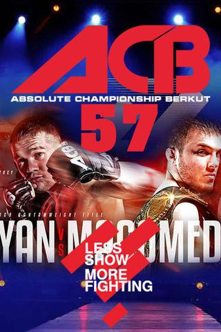 acb-57-magomedov-vs-yan_id2jjrk_480x480