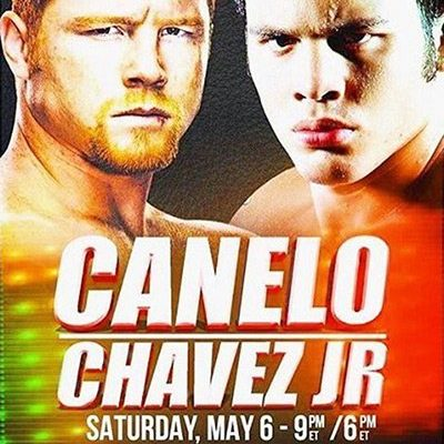 canelo-vs-chavez-jr-am.-poster-400x400