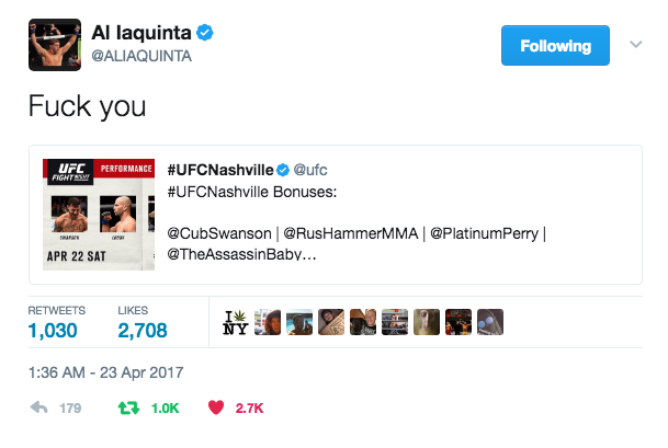 Al Iaquinta Real Estate