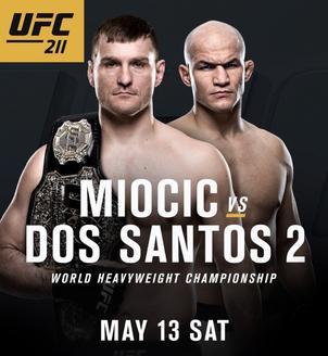 UFC-211-poster