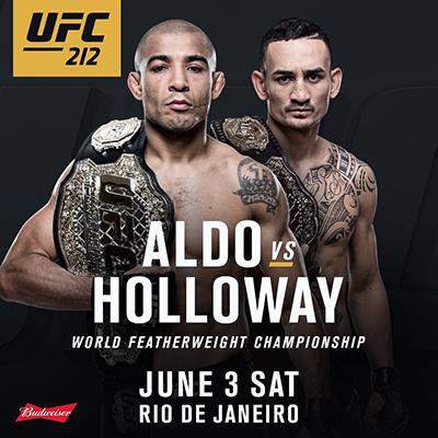 UFC-212-poster