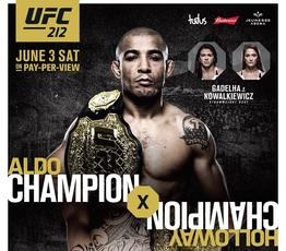 UFC_212_Poster_thumb
