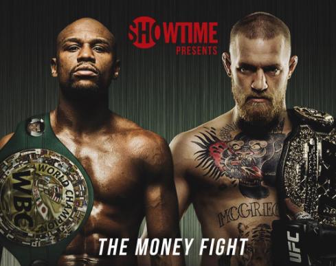 mayweather-mcgregor_money fight