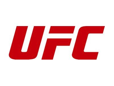 UFC Japan and the Reebok sponsorships of shame