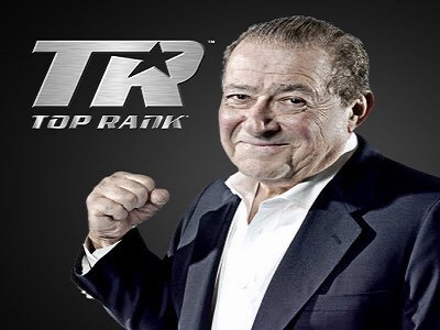 Bob Arum has harsh words for UFC's boxing event planning