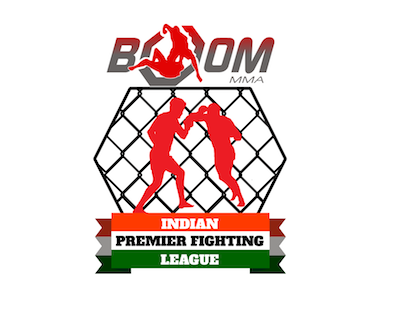 BOOM MMA: IPFL FitExpo 2017 preview
