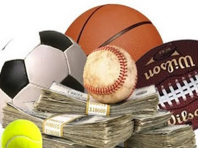 Legal Sports Betting in the U.S. May be Closer than you Think