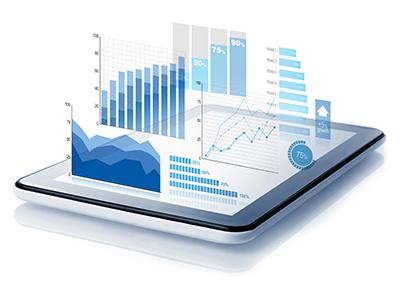 How to Become Google Analytics Certified with PrepAway Online Platform?