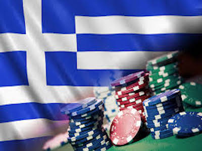 Greek betting cyprus 2nd division betting on sports