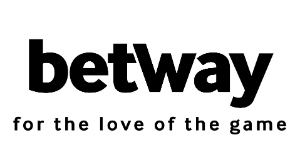 Golf Betting on Betway
