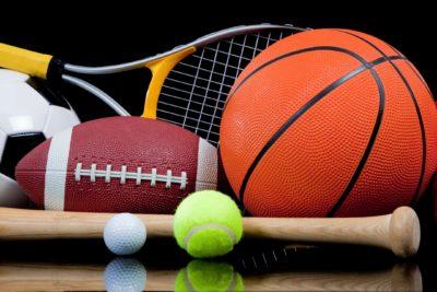 sports_balls